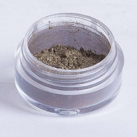 Glam Krypt Mineral Eyeshadow